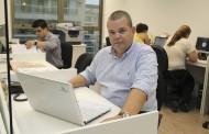 Ajuda de uma consultoria pode reduzir o risco do distrato