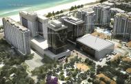 Barra da Tijuca ganha complexo de hotéis e eventos