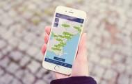Brasil Brokers lança aplicativo para compra de imóveis