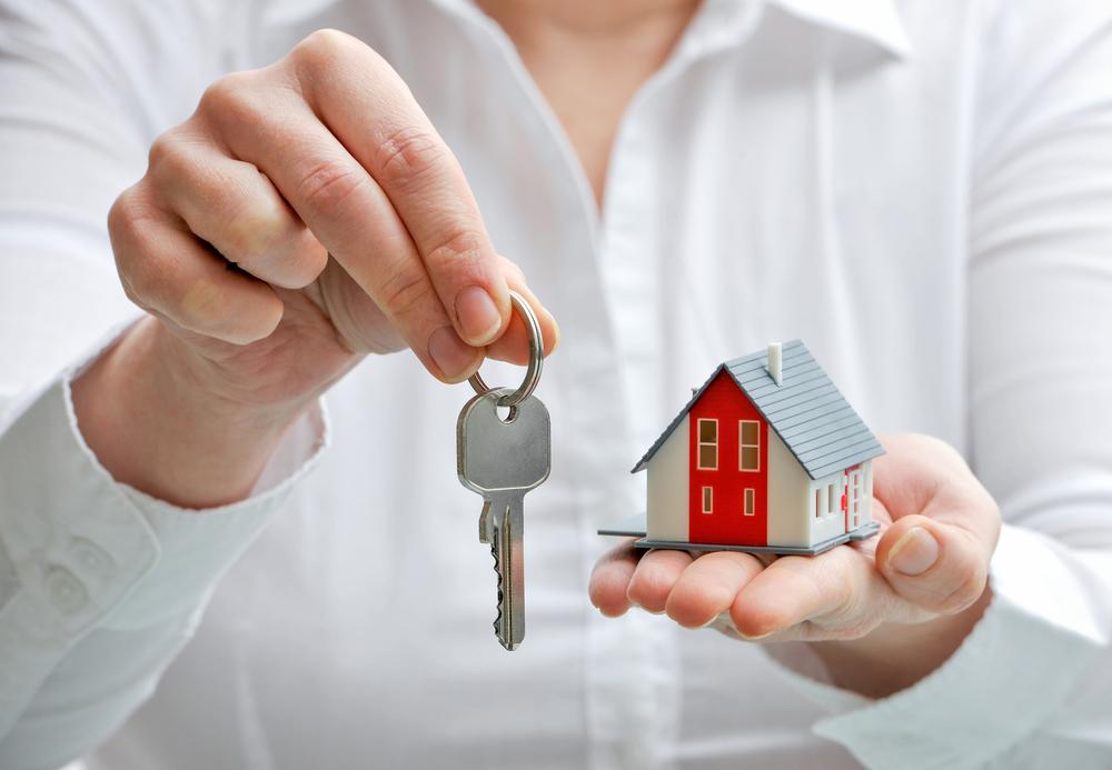 Novo fôlego para o mercado imobiliário