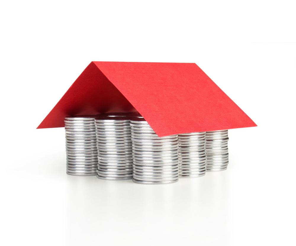 Construtora transforma aluguel em crédito para compra do imóvel