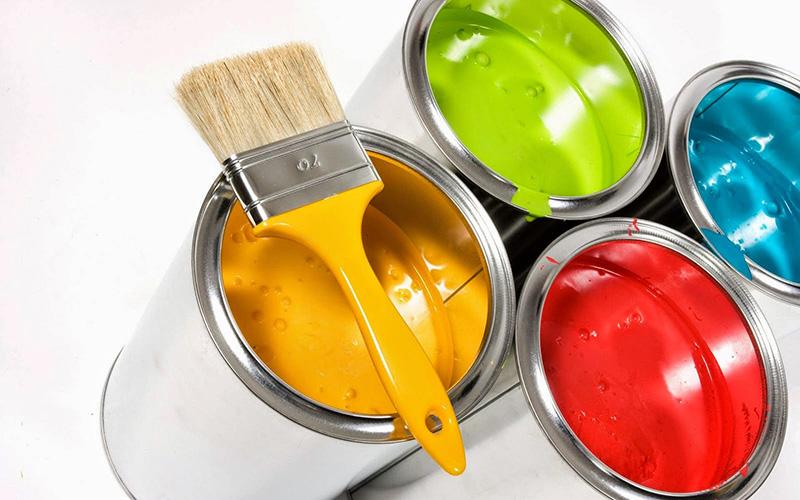 Curso gratuito sobre pintura