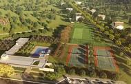 Condomínio oferece infraestrutura completa e preservação ambiental