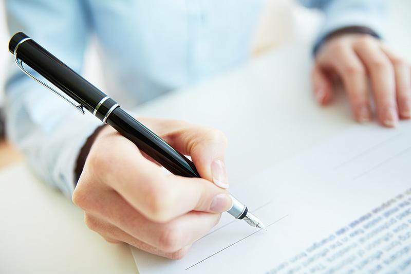 Cuidado ao comprar um imóvel sem escritura