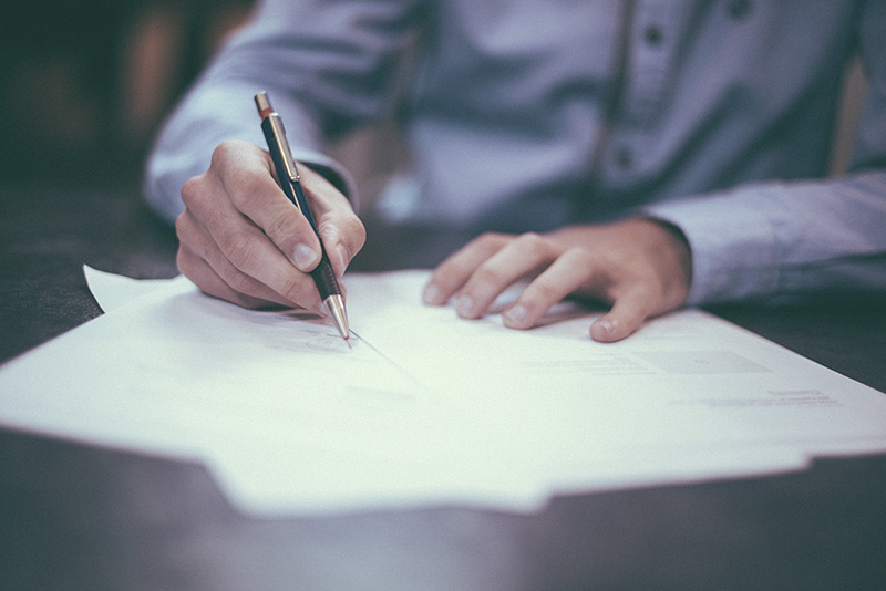 FGTS vai investir em Letras de Crédito Imobiliário