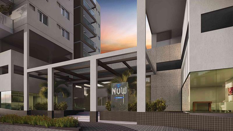Construtora leva novo conceito para outros bairros da Zona Norte