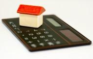 Caixa: carência de 6 meses na compra do imóvel e pausa nas prestações