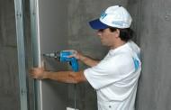 Evento no Rio promove 'Dia do Instalador de Drywall'