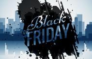 Black Friday alavanca busca por imóveis
