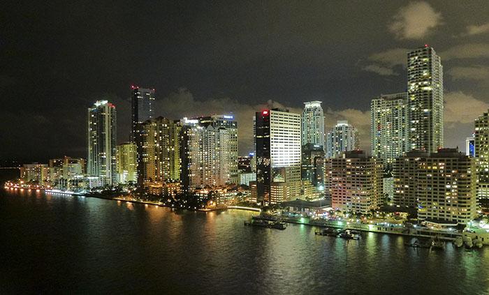 Práticas do Mercado Imobiliário da Flórida que o Brasil poderia adotar