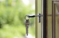Inquilino deve exigir vistoria no imóvel antes de alugar