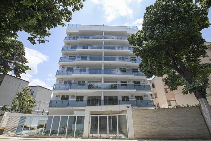 Avanço oferece oportunidades no Feirão Carioca de Imóveis