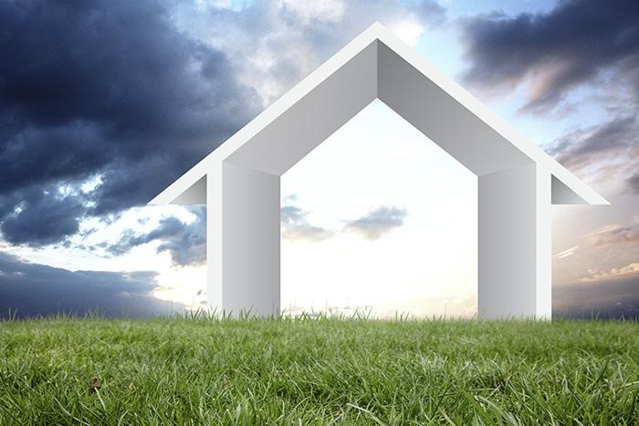 Feirão de Imóveis na Barra tem apartamento a partir de R$ 120 mil