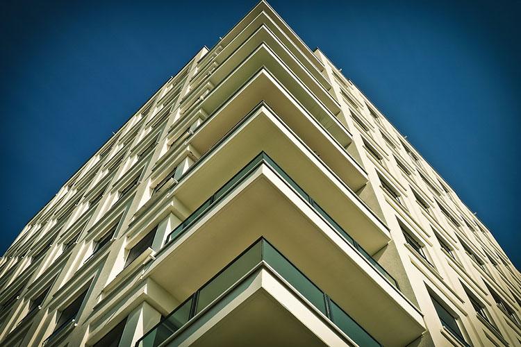 E-Social: Apsa faz ação para atualizar dados de funcionários de condomínios