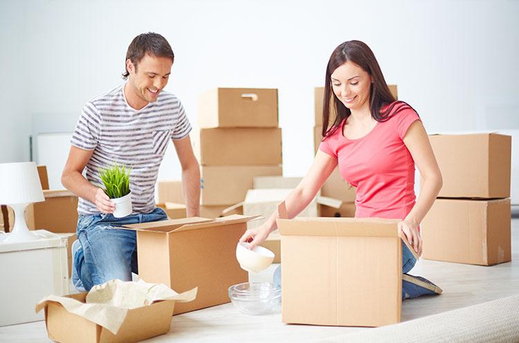 Venda de imóveis menores impulsiona mercado de self storage