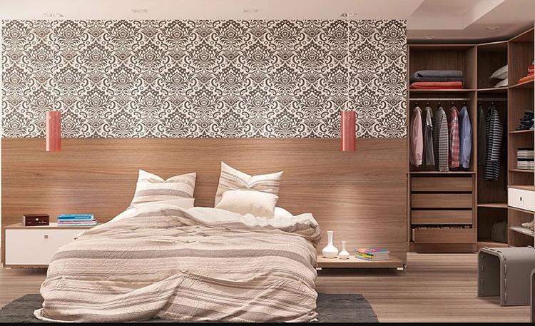 Móveis Planejados para decorar a casa do seu jeitinho