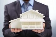 Saiba como se proteger de problemas com imóvel alugado
