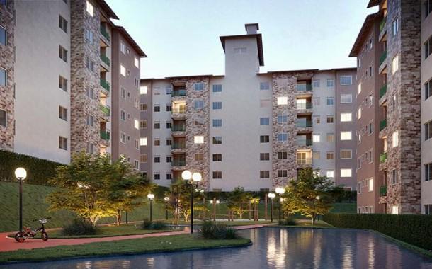 'Minha Casa, Minha vida' continua movimentando o mercado imobiliário