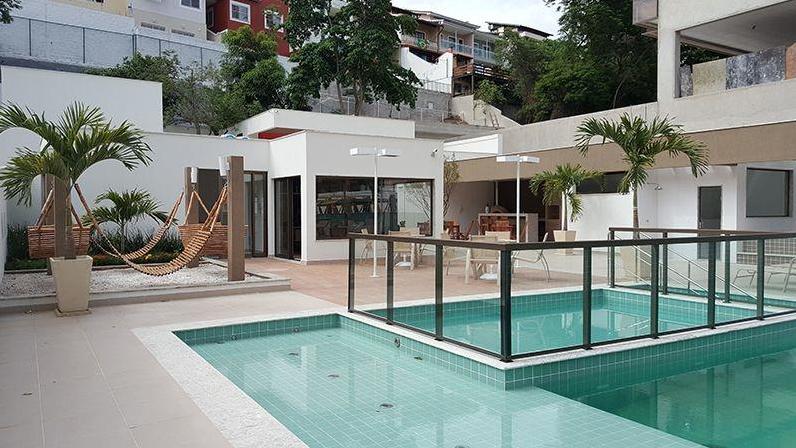Mercado imobiliário traz promoções para fisgar os clientes