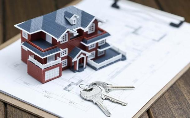 Conheça 21 tendências para o mercado imobiliário em 2021