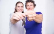 MRV: entrega de chaves para mais de 17 mil famílias