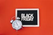 Black Friday também oferece oportunidades no setor de locação