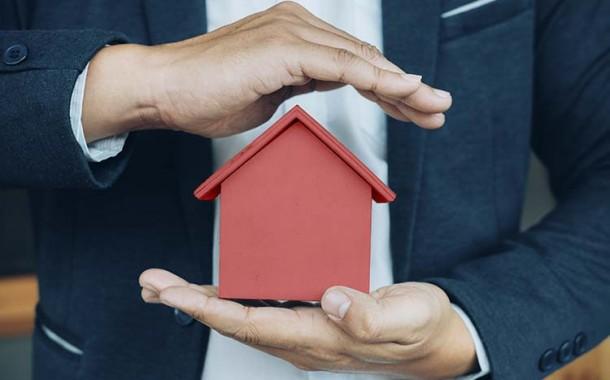 Casa própria: como sair do aluguel