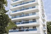 Apartamentos prontos para morar a partir de R$ 399 mil na Freguesia