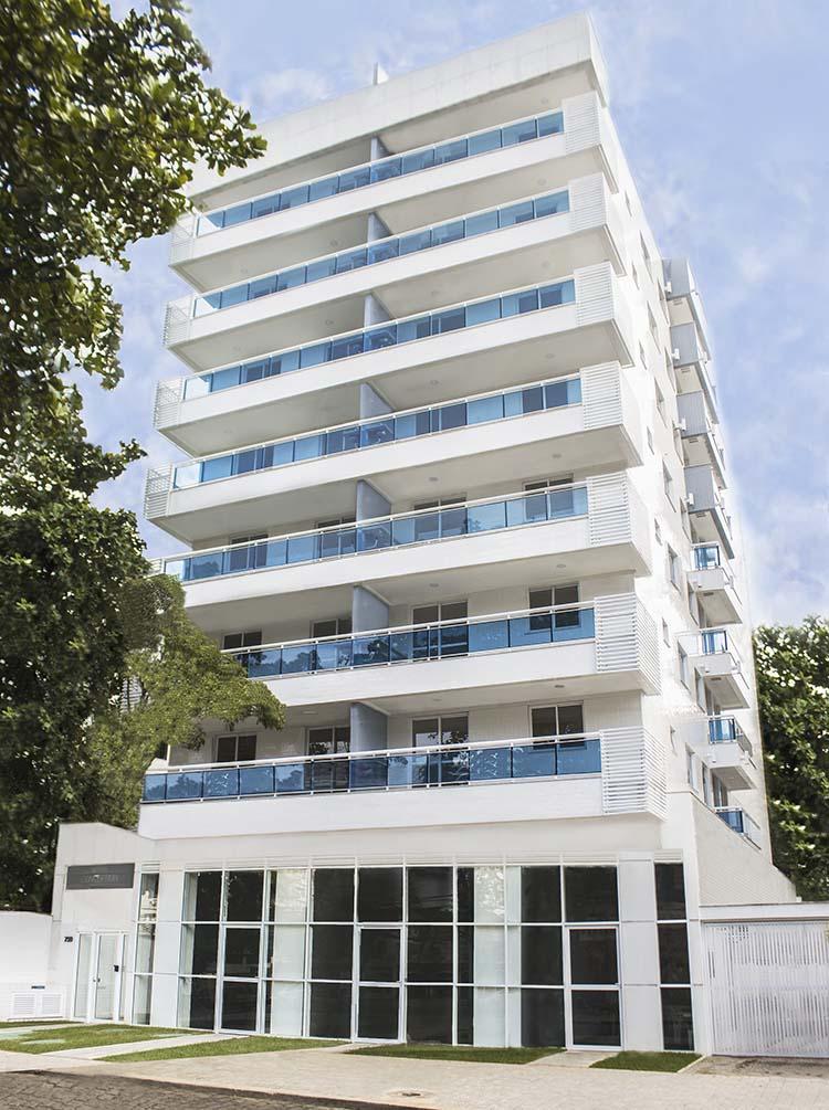 Apartamentos prontos para morar na Freguesia a partir de R$ 309 mil