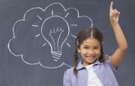 Instituto MRV abre inscrições para 'Educar para Transformar'
