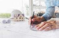 Projeto da casa é oferecido gratuitamente na compra de terreno