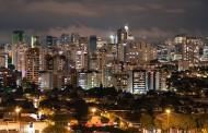 Preço do aluguel apresenta recuo na capital paulista