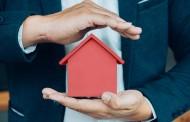 QuintoAndar cria proteção de até R$ 50 mil para proprietários