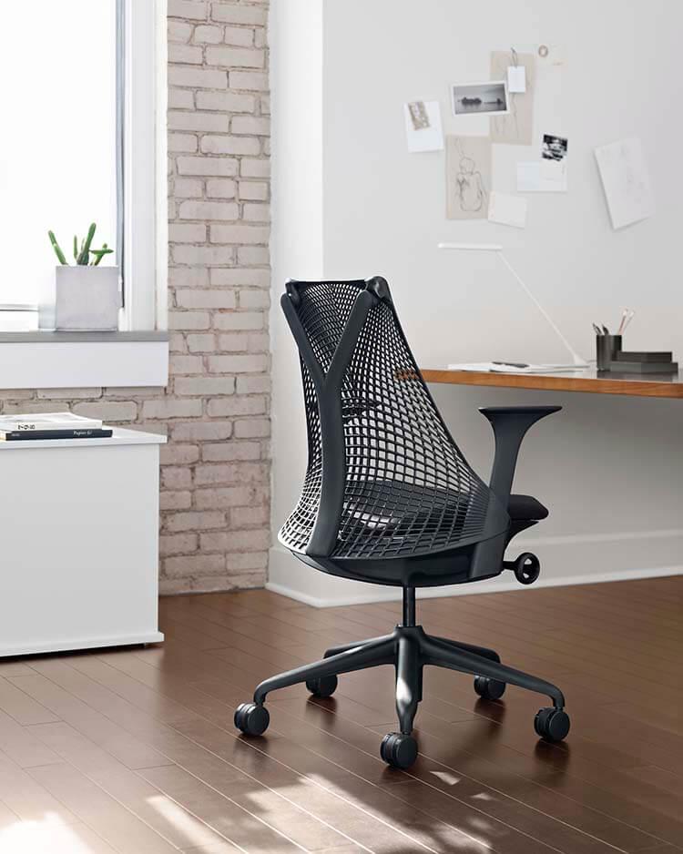 Home Office - Mercado Imobiliário
