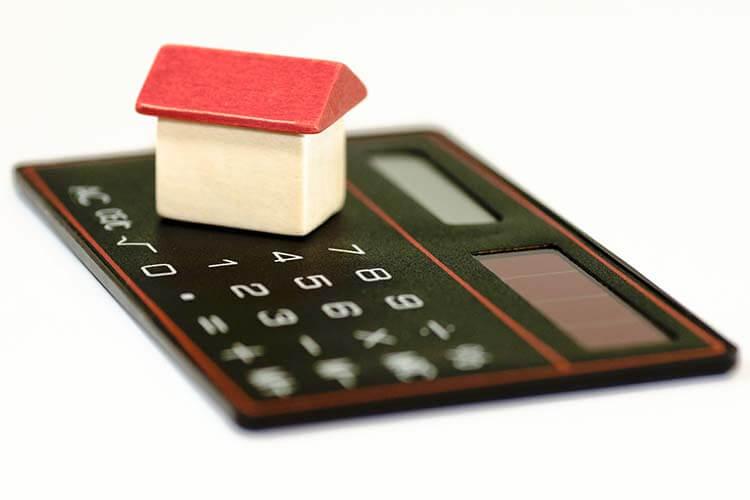 Aumento do IPTU e ITBI impacta venda de imóveis