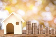Creci-RJ acredita na retomada do setor com a redução de juros da Caixa