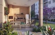 Dez Irajá tem apartamentos a partir de R$ 199 mil