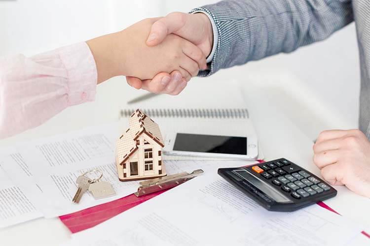 Garantia locatícia: LOC Fácil chega ao mercado imobiliário