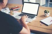 12 dicas para montar um home office funcional e com muito estilo