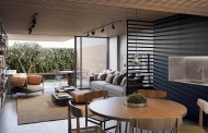 SIG lança lofts de alto padrão em Ipanema