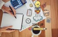 Alphaville: inscrições abertas para programa de inovação com startups