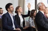 Lowndes e Grupo Delphi promovem curso sobre CIPA em condomínios