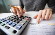 Aluguel: como declarar no Imposto de Renda