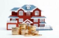 Financiamento: Caixa reduz taxa para 6,75% a.a. +TR
