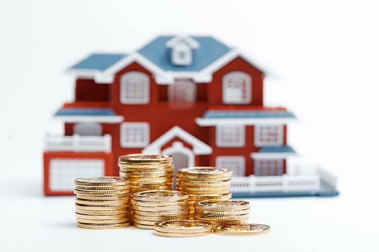 Caixa reduz taxas de juros do crédito imobiliário