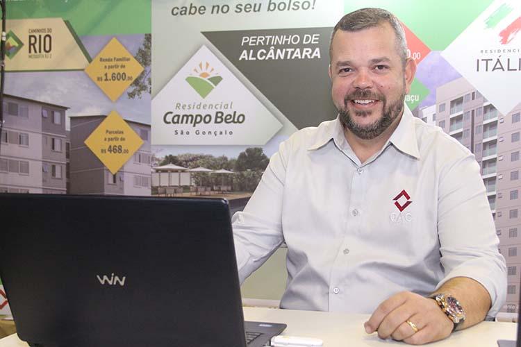 Bruno Teodoro