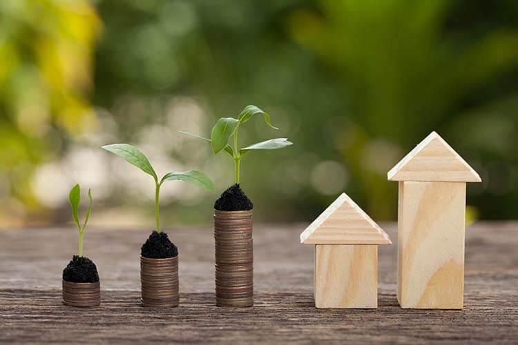 Consórcio de imóveis: fique atento aos cuidados na hora de adquirir