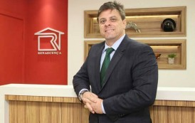 Evento gratuito vai abordar Liderança nos Negócios Imobiliários