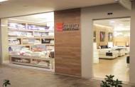 Euro Colchões traz novo conceito para loja no Fashion Mall