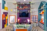 Campinas Decor traz novidades para iluminação da casa